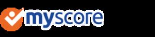 MyScore Credit Reporting