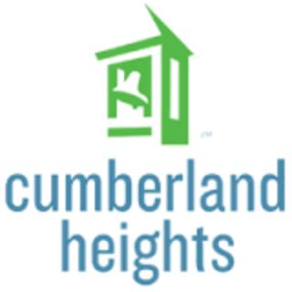 Cumberland Heights Drug Rehab