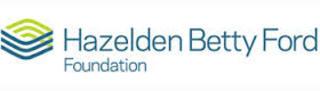 Hazelden Betty Ford Foundation Drug Rehab