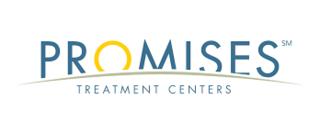 Promises Treatment Center Drug Rehab