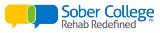 Sober College Drug Rehab