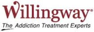 Willingway Drug Rehab