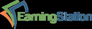 EarningStation Paid Surveys