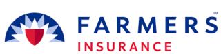 Farmers Landlord Insurance