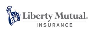 Liberty Mutual Landlord Insurance