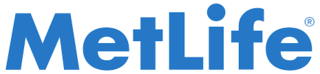 MetLife Landlord Insurance