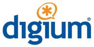 Digium Business Phone System