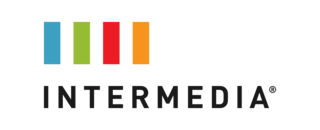 Intermedia Business Phone System