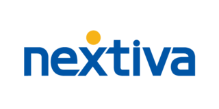 Nextiva Business Phone System