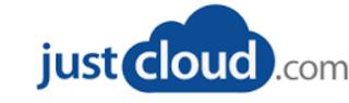 JustCloud Cloud Storage