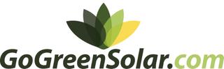 GoGreen Solar Energy