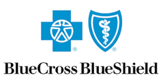 Blue Cross Blue Shield Health Insurance