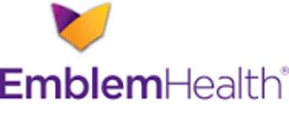 EmblemHealth Health Insurance
