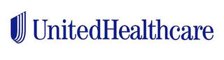 UnitedHealthcare Health Insurance