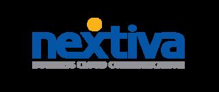 Nextiva VoIP Service