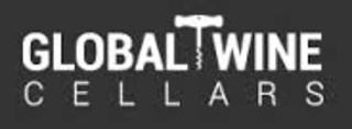 Global Wine Cellars Wine Club