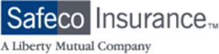 Safeco Earthquake Insurance