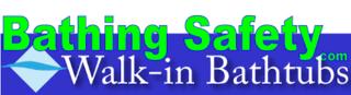 Bathing Safety Walk-In Tubs