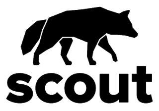 Scout Alarm Home Security