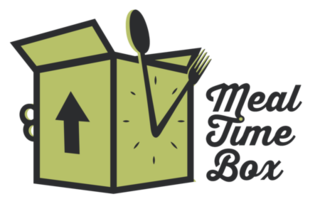 Meal Time Box Meal Delivery