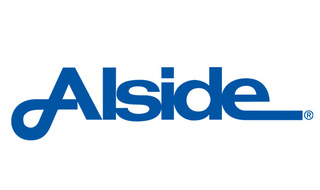 Alside Replacement Windows