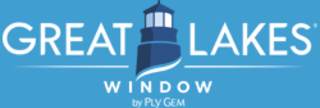Great Lakes Window Replacement Windows