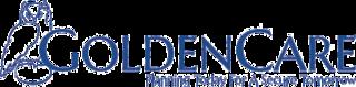 GoldenCare Long Term Care Insurance