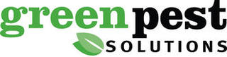 Green Pest Solutions Pest Control