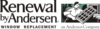 Renewal by Andersen Replacement Windows