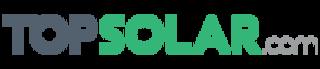 TopSolar Solar Energy