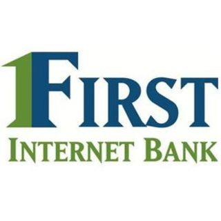 First Internet Bank VA Loans
