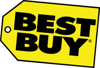 Best Buy Online Shopping