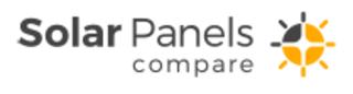 Solar Panels Compare Solar Energy