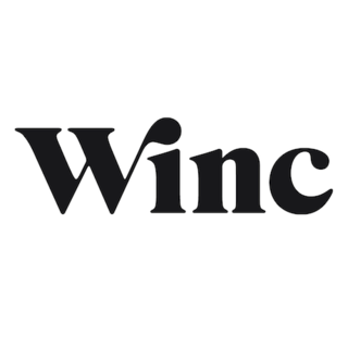 Winc Wine Clubs