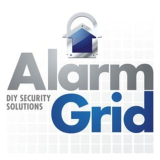 AlarmGrid Home Security