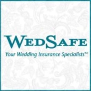 WedSafe Wedding Insurance
