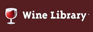 Wine Library Wine Club