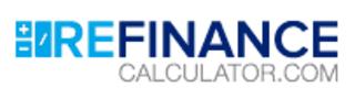 RefinanceCalculator Home Equity
