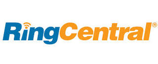 RingCentral VoIP Service