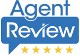 Agent Review Long Term Care Insurance