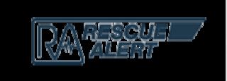 Rescue Alert Medical Alert