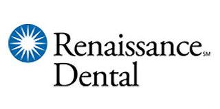 Renaissance Dental Insurance