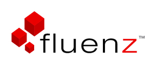 Fluenz Language Software