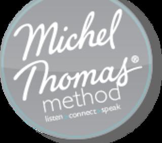 Michel Thomas Language Software