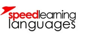 Speed Learning Languages Language Software