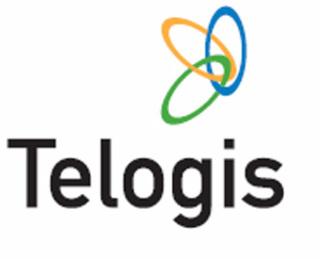 Telogis Fleet Tracking Software