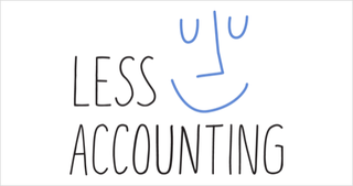 Less Accounting Software