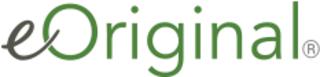 eOriginal Digital Signature Software