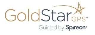 GoldStar GPS Fleet Tracking Software
