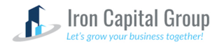 Iron Capital Group Small Business Loans